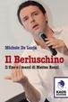 Cover of Il Berluschino