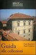 Cover of Guida alle collezioni