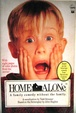 Cover of Home Alone