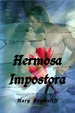 Cover of Hermosa Impostora