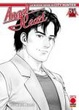 Cover of Angel Heart vol. 34