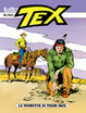 Cover of Tutto Tex n.289