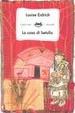 Cover of La casa di betulla