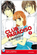 Cover of Club Paradiso Vol. 07