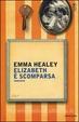 Cover of Elizabeth è scomparsa