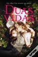 Cover of Duas vidas