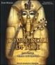 Cover of Le tombe reali di Tebe