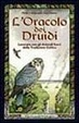 Cover of L'oracolo dei druidi