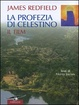 Cover of La profezia di Celestino