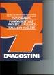 Cover of Dizionario Fondamentale Inglese/Italiano Italiano/Inglese