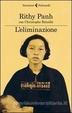 Cover of L'eliminazione
