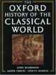 Cover of The Oxford History of the Classical World