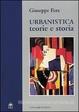 Cover of Urbanistica