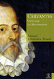 Cover of Cervantes