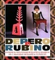 Cover of Depero e Rubino