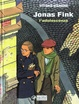 Cover of Jonas Fink vol. 2
