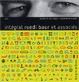 Cover of Intégral Ruedi Baur et associés