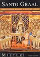 Cover of Il santo Graal