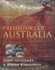 Cover of Prehistory of Australia