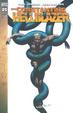 Cover of Hellblazer n. 25