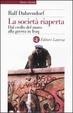 Cover of La società riaperta