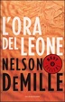 Cover of L'ora del leone