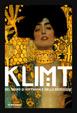 Cover of Klimt nel segno di Hoffmann e della secessione