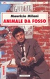 Cover of Animale da fosso