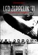Cover of Led Zeppelin '71