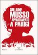 Cover of Un appartamento a Parigi