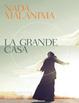Cover of La grande casa