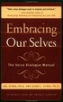 Cover of Embracing Ourselves