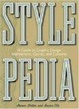 Cover of Stylepedia