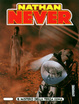 Cover of Nathan Never n. 131