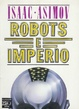 Cover of Robots e Imperio