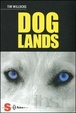 Cover of Doglands