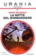 Cover of La notte del bombardiere