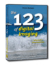 Cover of The 123 of Digital Imaging