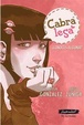Cover of Cabra lesa