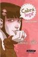 Cover of Cabra lesa