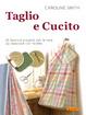 Cover of Taglio e Cucito