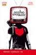 Cover of Occhio di Falco #10