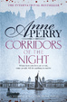 Cover of Corridors of the Night