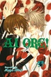 Cover of Ai Ore!, Vol. 4