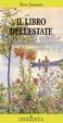 Cover of Il libro dell'estate