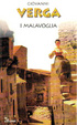 Cover of I Malavoglia