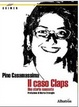 Cover of Il caso Claps