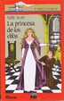 Cover of La princesa de los elfos
