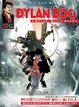 Cover of Dylan Dog - I colori della paura n. 36