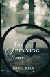 Cover of The Spinning Heart